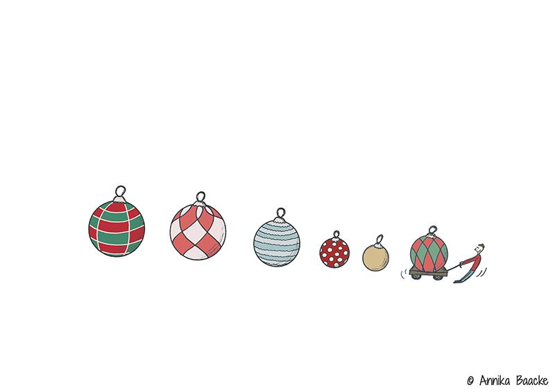 3-advent-weihnachten-christmas-xmas