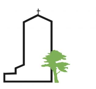 St-Christophorus-Logo
