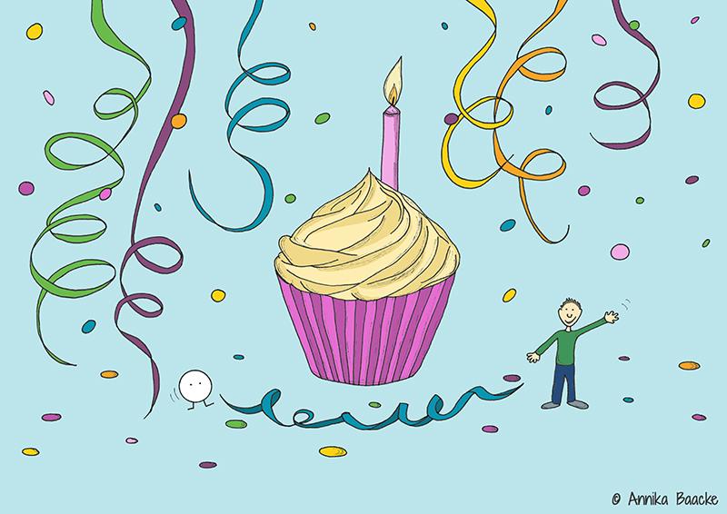 annika-baacke-website-happy-birthday