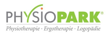 Physio Park Logo