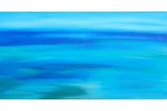 Annika Baacke Malerei- Horizonte Nr. 26
