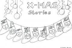 X-Mas Stories